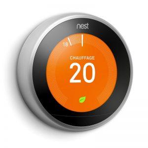 thermostat boutique en ligne domotique et maison connect e. Black Bedroom Furniture Sets. Home Design Ideas