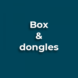 woocommerce-categorie-box-dongles