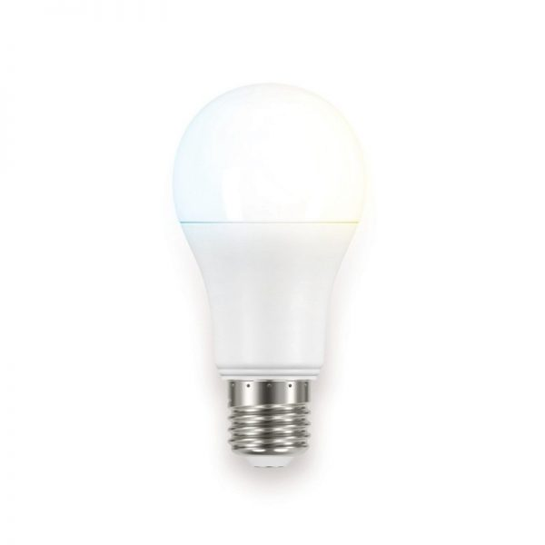 aeotec-ampoule-led-blanche-z-wave-led-bulb-6-multi-white-2