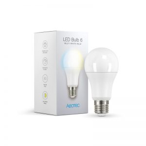aeotec-ampoule-led-blanche-z-wave-led-bulb-6-multi-white
