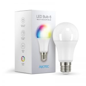 aeotec-ampoule-led-rgb-z-wave-led-bulb-6-multi-colour