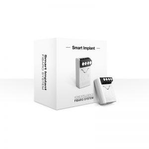 fibaro-detecteur-universel-z-wave-fibaro-smart-implant-fgbs-222
