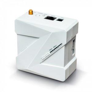 zipato-controleur-domotique-zipabox-2