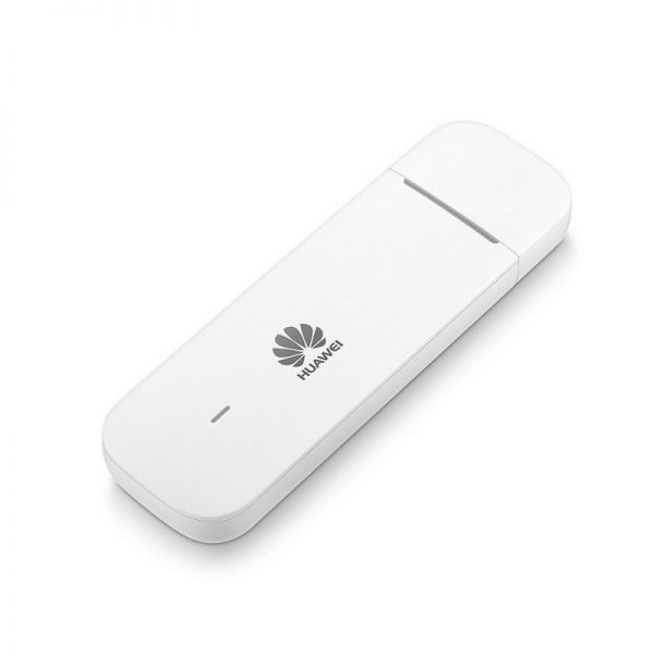 huawei-cle-4g-e3372-compatible-eedomus-et-jeedom