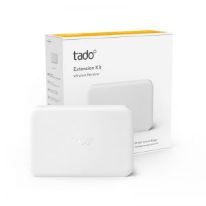tado-kit-d-extension
