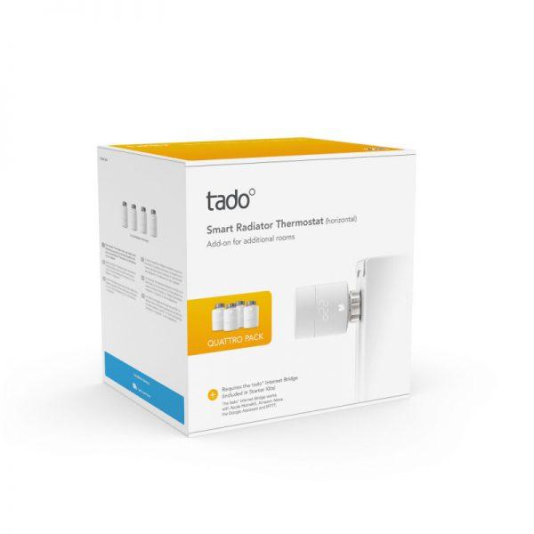 tado-tete-thermostatique-intelligente-pack-quattro-accessoire-pour-le-controle-de-chauffage-multi-pieces